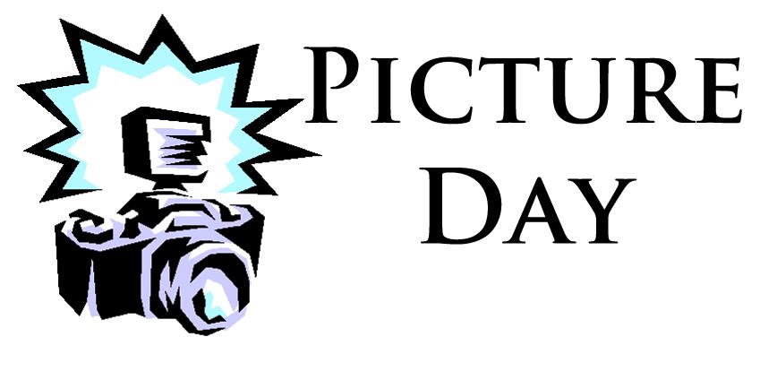 PHOTO DAY 2017-2018