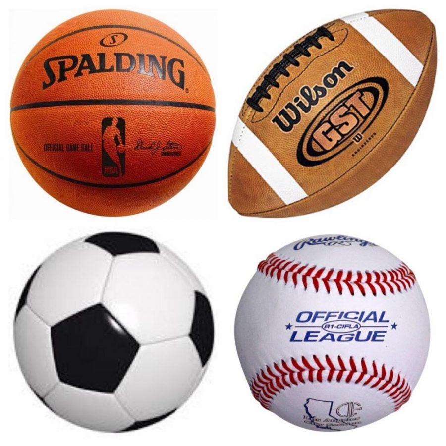 JSEC Sports Link