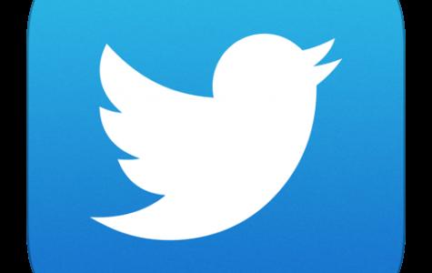 JSEC Sports Twitter Link
