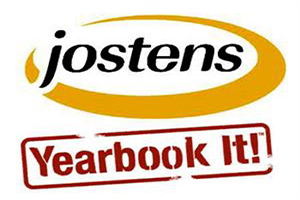 Check out your yearbook: www.schoolannual.com    School Yearbook School Annual Publishing Link