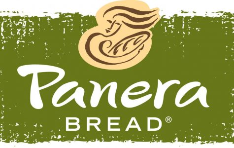 PANERA BREAD-Help Wanted-JSEC Students Apply Today!