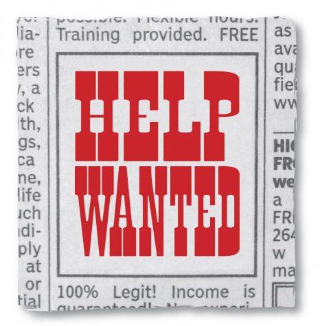 Summer Youth Employment Opportunities-Summer 2020  Application Deadline Jan 4th, 2020