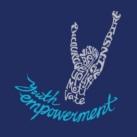 A students perspective--Were Youth Empowered?