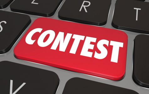 Click, Read, & Comment…..and your entered in JSEC Cav Chronicle Newspaper Contest