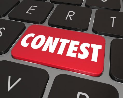 Click, Read, & Comment.....and your entered in JSEC Cav Chronicle Newspaper Contest