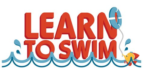 JSEC Partners with ES*MH YMCA to Offer FREE SWIM LESSONS for Students