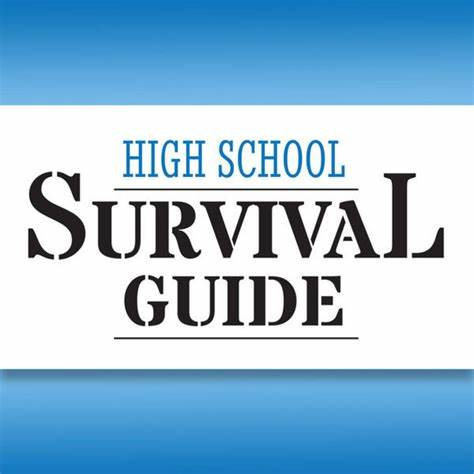 JSEC Survival Guide 2019-2020--10 Suggestions and 20 Must Knows