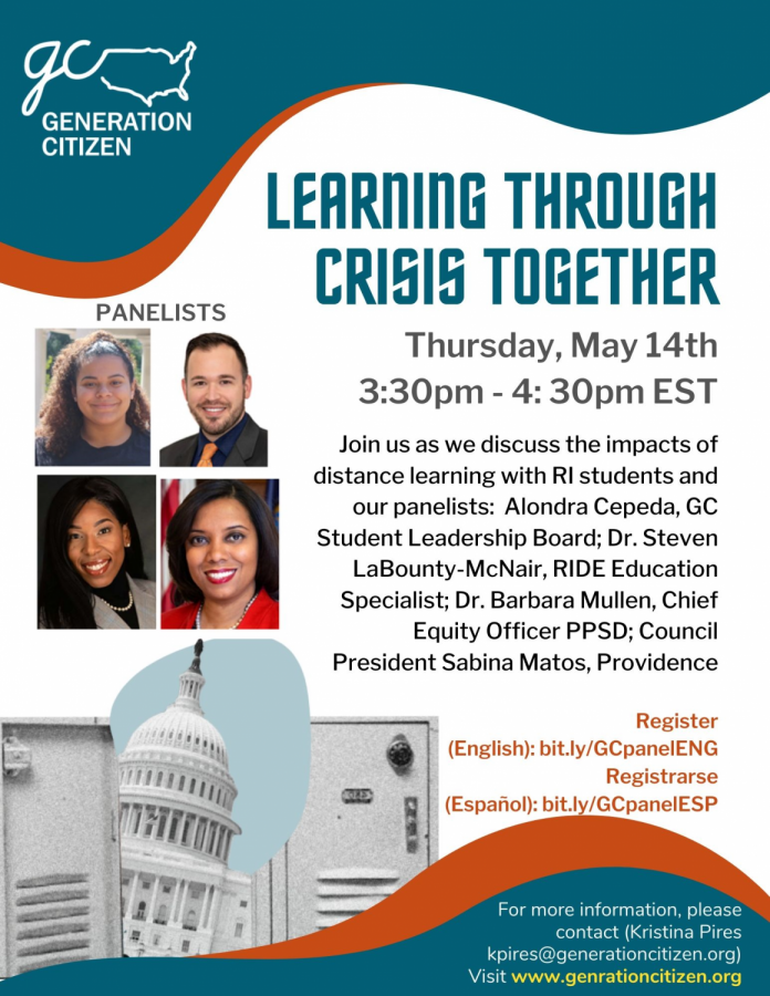 Learning+Through+Crises+Together....JSEC+Senior+Included+in+National+Panel+Discussion