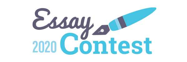 *WIN PRIZES*  Cav Chronicle Newspaper Essay Contest *WIN PRIZES*