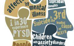 Teens Addressing Mental Health Issues Head On