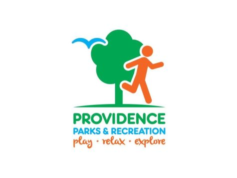 Providence Summer Jobs Available for 2021 & 2022